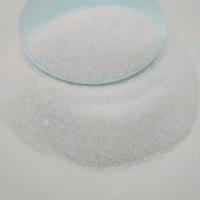 柠檬酸  食品级柠檬酸   99含量一水柠檬酸食品级现货批发