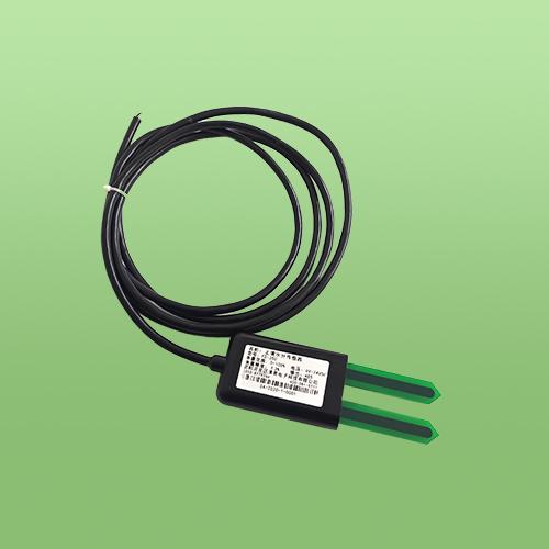 清易FD-350土壤水分传感器功能说明