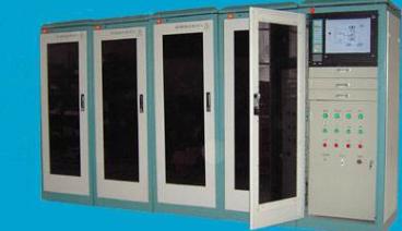 中央空调节能及自动控制咨询