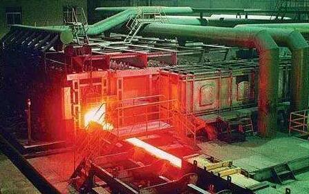 亚共析钢热处理质量问题分析及解决
