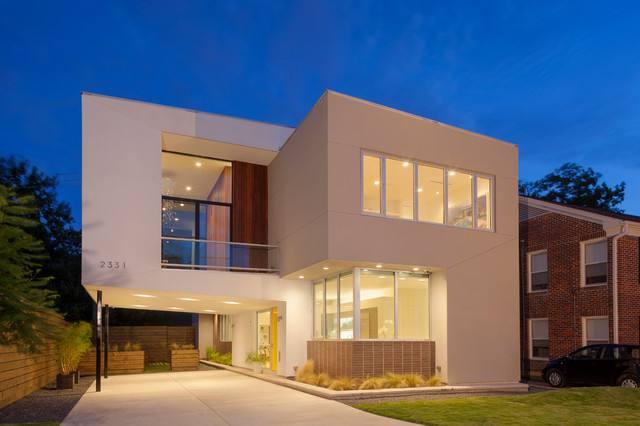 提供建筑设计、建筑工程等相关的咨询