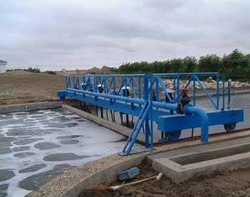 氯化钙废水综合化资源应用成熟履历