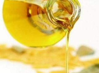 植物油精炼如何降低酸价