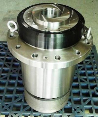 成都数控机床主轴维修、高速电主轴维修、精密机械主轴维修