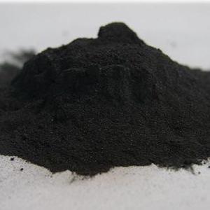 宿迁市灰黑矿物质元素检测分析   金属含量检测