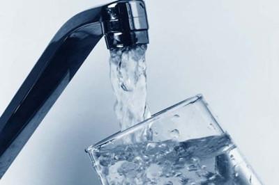 江阴市水质检测权威机构  微生物分子检测