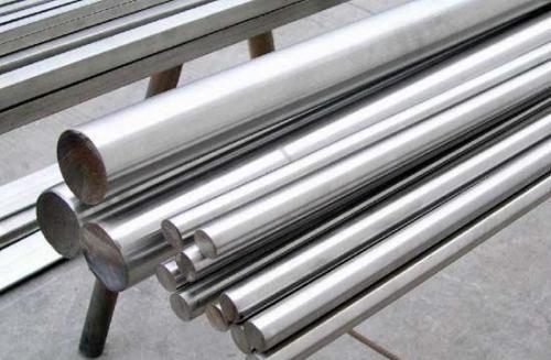 浙江金属制品及不锈钢元素检测分析
