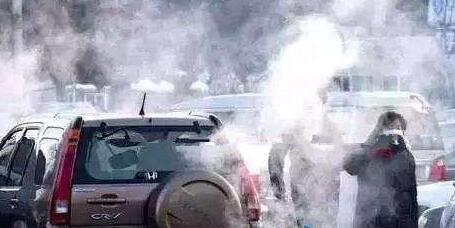 北京发布实施3项重型汽车排放污染控制地方标准