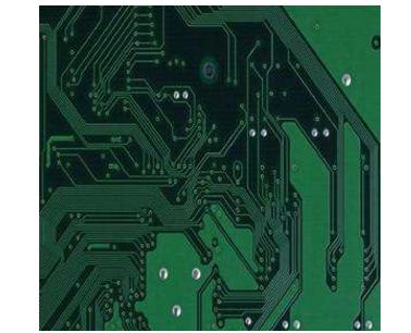台湾印刷电路板厂发布400亿元新台币扩厂计划