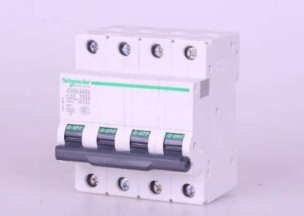 施耐德电气:电涌保护器ist产品介绍和接线