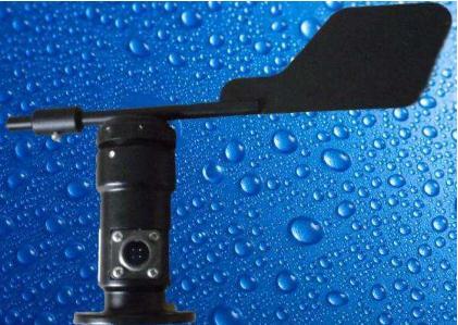 压阻式压力传感器液位测量要点