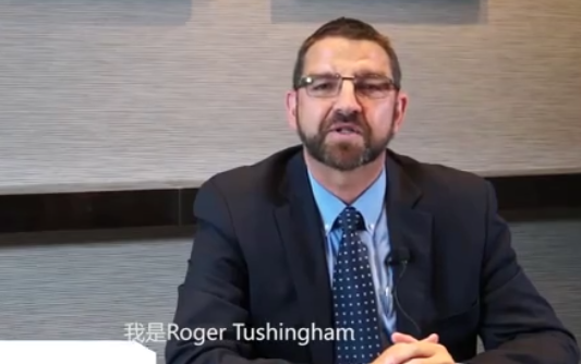 罗杰斯研发和市场副总裁:物联网和5G时代需要怎样的新材料?