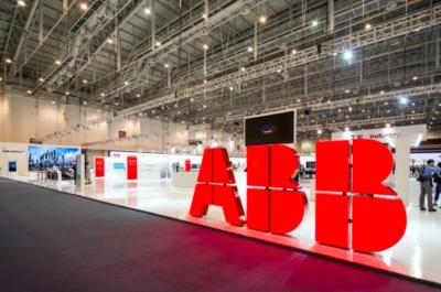 ABB集中发布68款新品,ABB Ability™数字化创新再掀热潮!