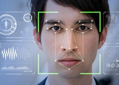 依图算法蝉联人脸识别冠军,识别准确率超过 99%