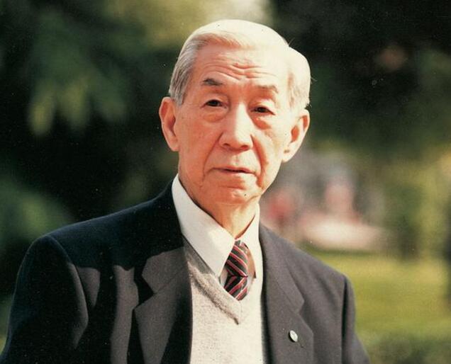 著名药物化学家彭司勋院士逝世,享年100岁,哀悼!