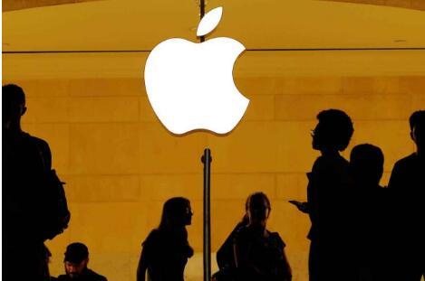 苹果200大供应商中新增软板厂复扬科技,布局生产显示面板
