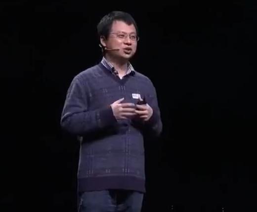 """AI装上中国芯!全球第一款人工智能芯片研发路上有三只""""拦路虎"""""""