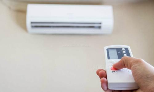 空调这样开 就算用一整天电费也不贵