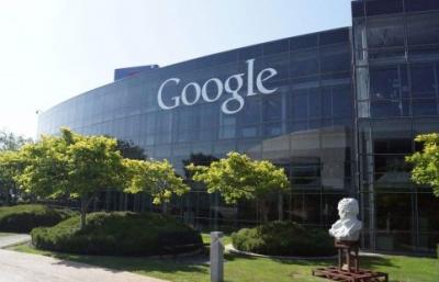 谷歌将建造其第14条海底电缆Equiano 连接西欧至南非