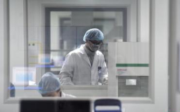 韩国成功研发铝合金表面超疏水技术 有望应用于医疗、船舶等