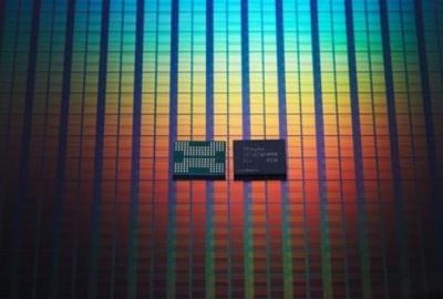 海力士计划收购Intel大连Fab 68工厂,Intel只保留XPoint相关技术