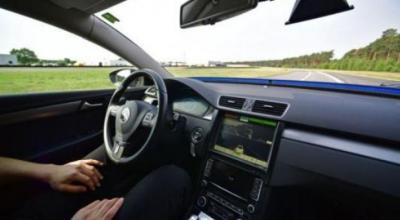 OTSL加强其3D实时传感器模拟器框架自动驾驶生态系统