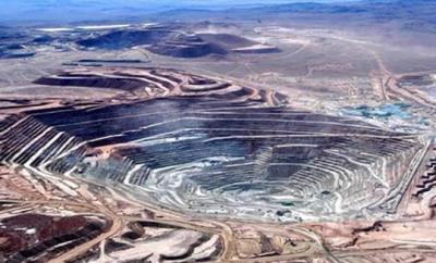 瑞福锂业与澳洲矿商Altura签署5年锂精矿包销协议