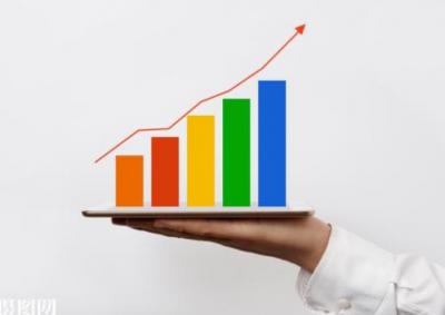先河环保等八家仪器仪表企业发布2019半年度业绩预告