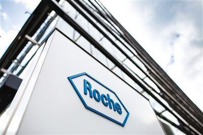 罗氏旗下基因泰克与三家生物技术公司达成独家合作
