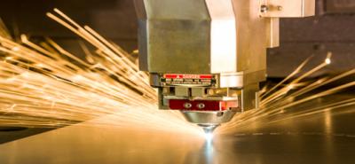 为何光纤激光切割机能替代CO2激光切割机?