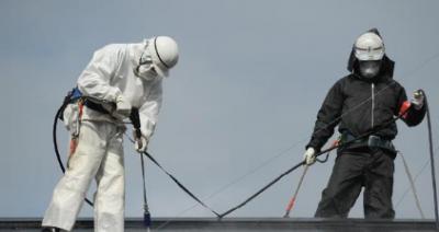 天大开发放射性污染净化技术 可彻底解决地下水放射性点源污染问题