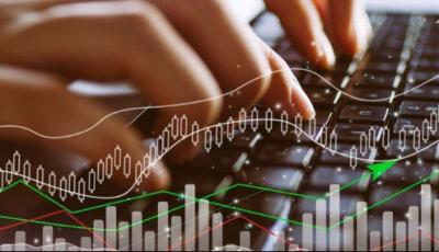 特种化学品行业加速数字化转型迫在眉睫 是立足市场的关键