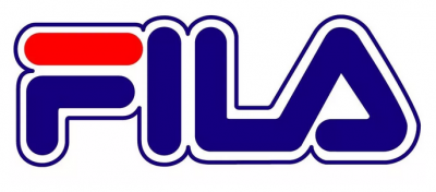 "FILA推出户外时尚限量系列""Explore(探索)"""