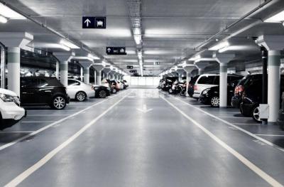 城市停车难题迫在眉睫,智慧停车为人们构建智慧出行生态
