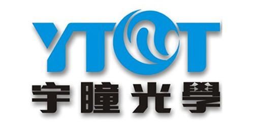 """宇瞳光学将迎IPO大考 安防监控""""老大""""外协关联复杂遭质疑"""