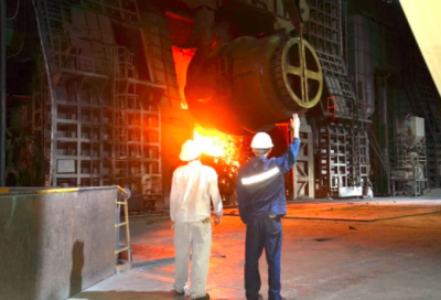 攀钢炼出国内最高级别2000兆帕汽车用高强钢