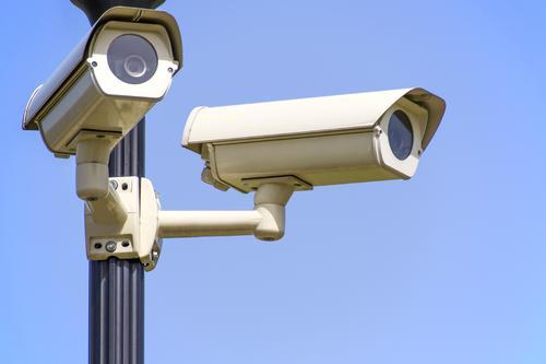 2018年视频监控设备上市公司业绩分析 行业已进入低增长期