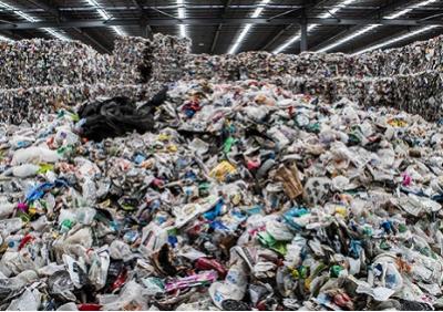澳洲总理宣布拨款2000万澳元发展本国垃圾回收行业 全面禁止废品出口