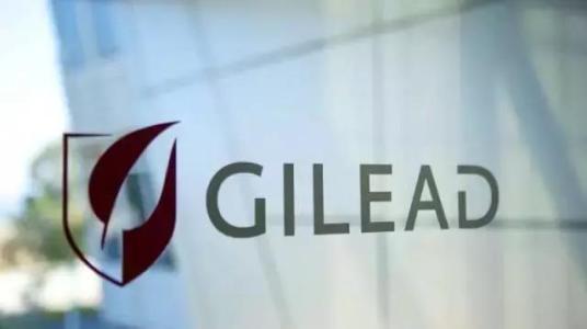 吉利德艾滋病单片方案必妥维在中国获批 全球最强效安全!