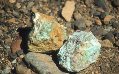 如何看待印尼连续批准882万湿吨的镍矿出口配额?