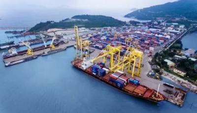 越南出台紧急新规 化工行业出口商借道越南未来是否行得通?