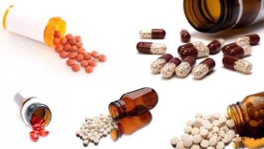 恒瑞打头阵新零售市场 各大药企跟进在即的原因几何?