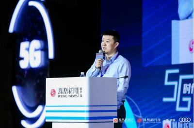 """小米启动""""手机+AIoT""""双引擎战略,IoT平台已连接设备数达1.71亿"""