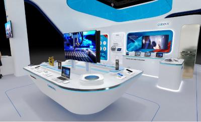 汇顶科技拟1.65亿美元收购恩智浦VAS业务,布局音频市场