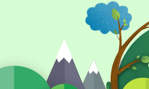 环保上市公司借力资本运作实现高质量发展 盈利前景可期