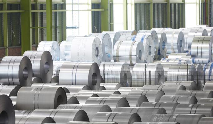 钢铁行业首个全球多方利益相关者认证标准草案通过审核 年底将问世