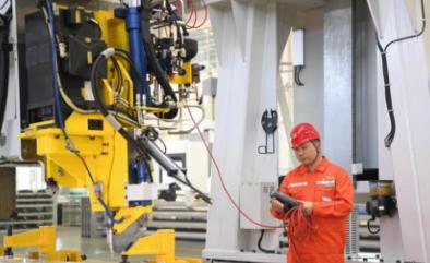 辽宁忠旺发力船舶用铝材研发 不断开拓船舶市场布局