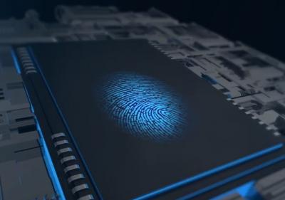 """墨奇科技发布自主知识产权的新一代""""指纹-身份识别""""AI系统"""