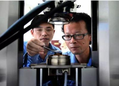 上海石化成功研发高品质聚丙烯树脂新产品 填补国内相关行业领域空白
