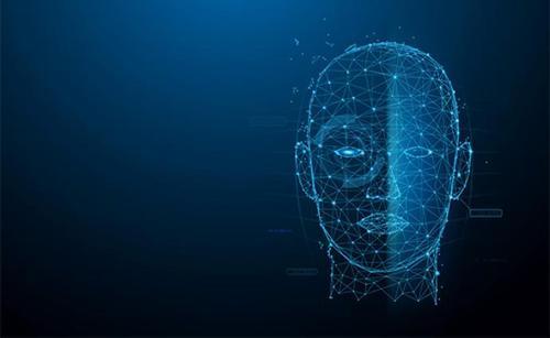 美国人脸识别遭多城市禁止 隐私数据到底属于谁?